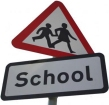 school-sign-jpg-gallery