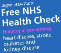 health-check1