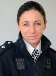 Inspector_Tanya_Sprunks