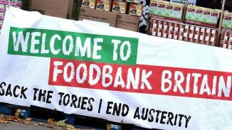 austerity-1