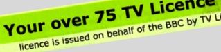over 75b